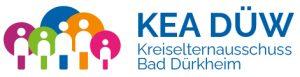 Logo KEA DÜW