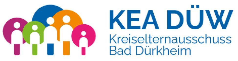 Kreiselternausschuss Bad Dürkheim